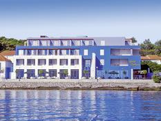 Hotel Pastura Bild 06