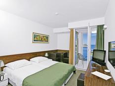 Hotel Vrilo Bild 02