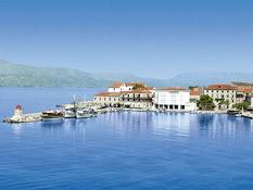 Hotel Vrilo Bild 04
