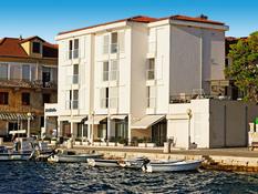 Hotel Vrilo Bild 07