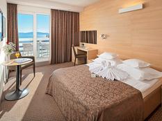 Hotel Olympia Bild 02