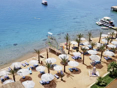 Aqua Blu Sharm El Sheikh Bild 04