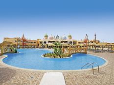 Aqua Blu Sharm El Sheikh Bild 03