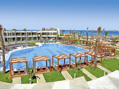 Hotel Coral Sea Imperial Bild 01