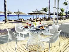 Hotel Coral Sea Imperial Bild 02
