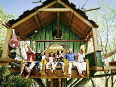 Natur-Resort Tripsdrill Bild 09