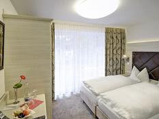 Flair Hotel Sonnenhof Bild 03