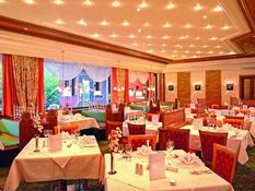 Flair Hotel Sonnenhof Bild 02