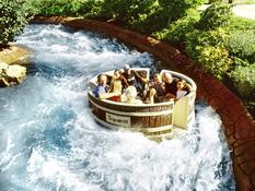 Natur-Resort Tripsdrill Bild 02
