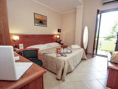 Hotel La Bussola Bild 09