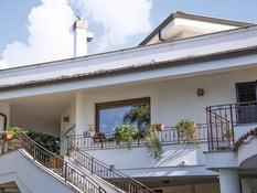 Hotel La Bussola Bild 10