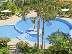 Hotel La Bussola Bild 05