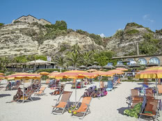 Villaggio Stromboli Bild 02
