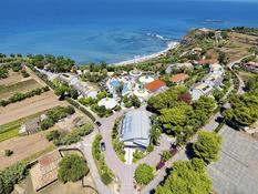 Villaggio Stromboli Bild 04