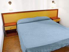 Hotel Marinella Bild 02