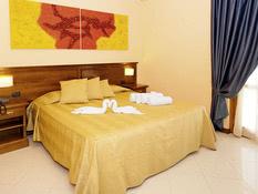 Hotel Tropis Bild 08