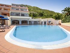 Hotel Tropis Bild 09