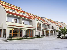 Hotel Tropis Bild 07