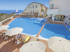 Hotel Tropis Bild 01