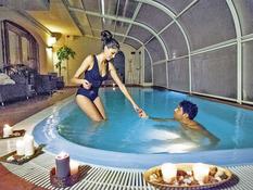 Hotel Tropis Bild 03
