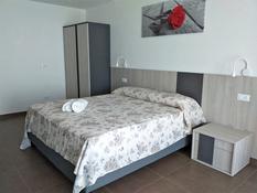 Residenza Luzia by Marinella Bild 02