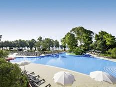 VOI Floriana Resort Bild 02