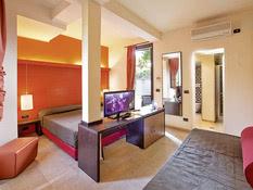 VOI Floriana Resort Bild 04