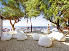 VOI Floriana Resort Bild 05