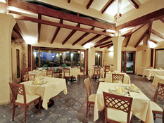 Hotel Resort Tonicello Bild 08