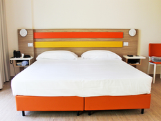 Hotel Resort Tonicello Bild 03