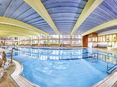 Sporthotel Kogler Bild 04
