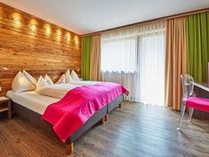Hotel Die Sonne Bild 02