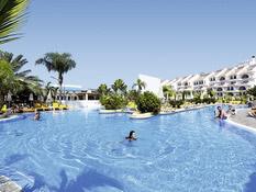 Paradise Park Fun Lifestyle Hotel Bild 11