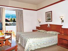 Hotel HC Magec Bild 08
