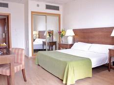Hotel HC Magec Bild 05