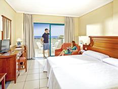 Hotel & Appartements Turquesa Playa Bild 07