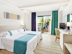 Hotel & Appartements Turquesa Playa Bild 05