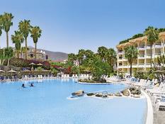 Hotel Puerto Palace Bild 04