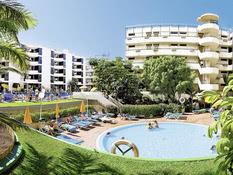 Labranda HotelIsla Bonita Bild 01