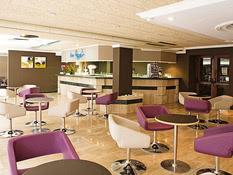 Labranda HotelIsla Bonita Bild 04