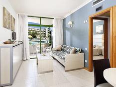 Labranda HotelIsla Bonita Bild 02