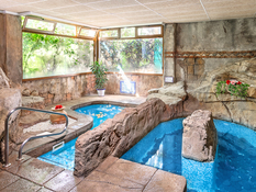 Blue Sea Costa Jardin & Spa Bild 11