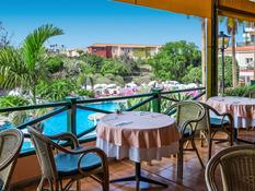 Blue Sea Costa Jardin & Spa Bild 05