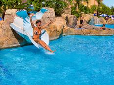 Blue Sea Costa Jardin & Spa Bild 02