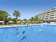 Hotel Bahia Playa Bild 01