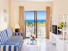 Hotel Bahia Playa Bild 03