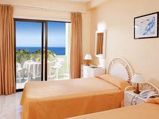 Hotel Bahia Playa Bild 07
