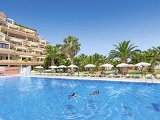 Hotel Bahia Playa Bild 09