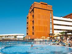 Hotel Be LiveExperience La Niña Bild 11