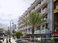 Hotel San Telmo Bild 06